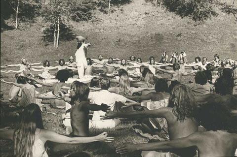 Yogi-Bhajan-60-©-harisingh.com_