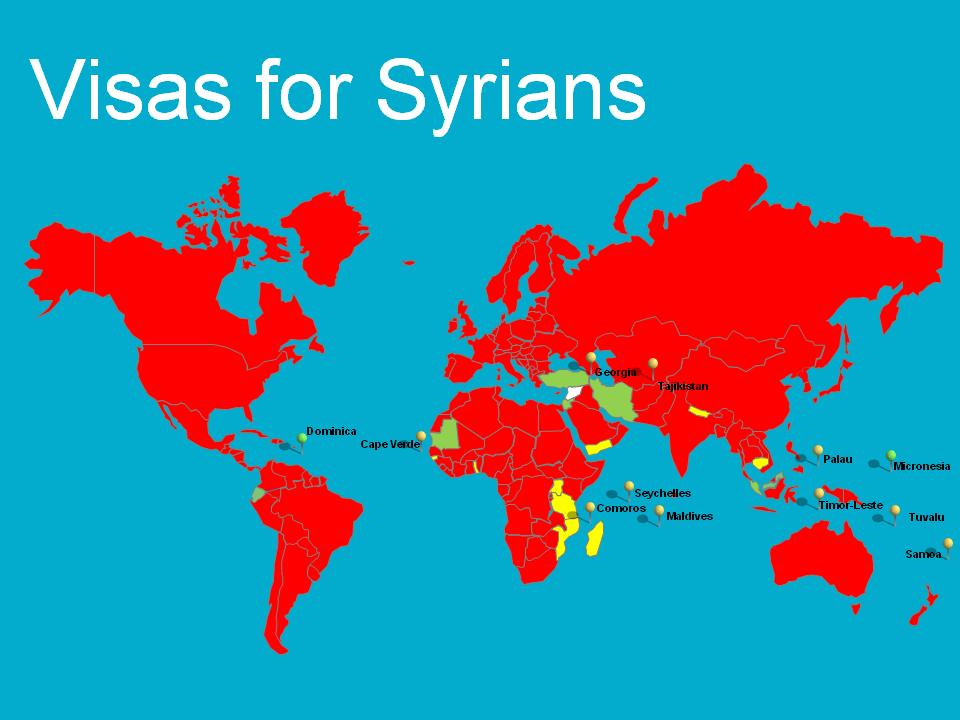 syrian-visa.png