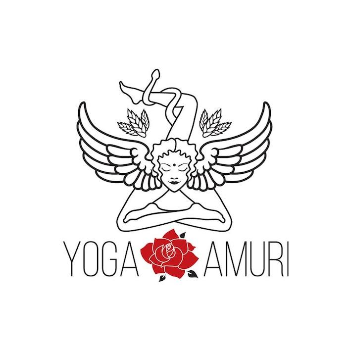 Yoga Amuri Asd