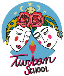 turbanschool logo